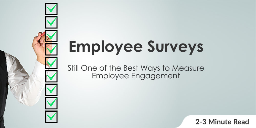 employee survey app