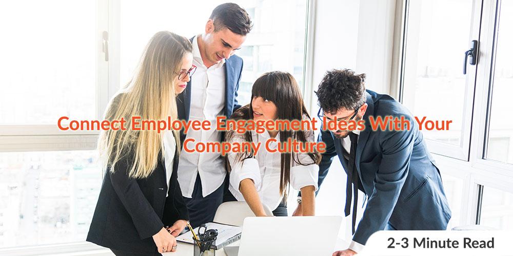 employee engagement app