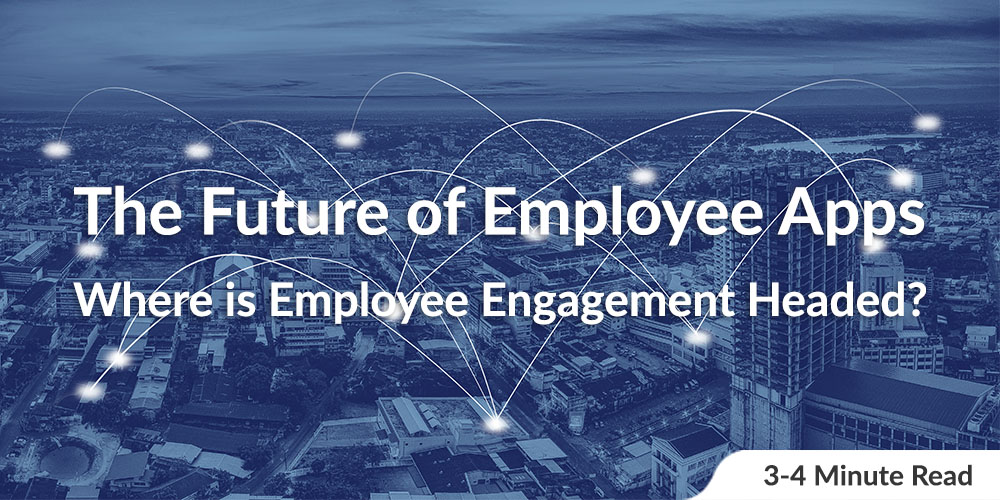 employee engagement